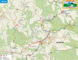 Mapa_25
